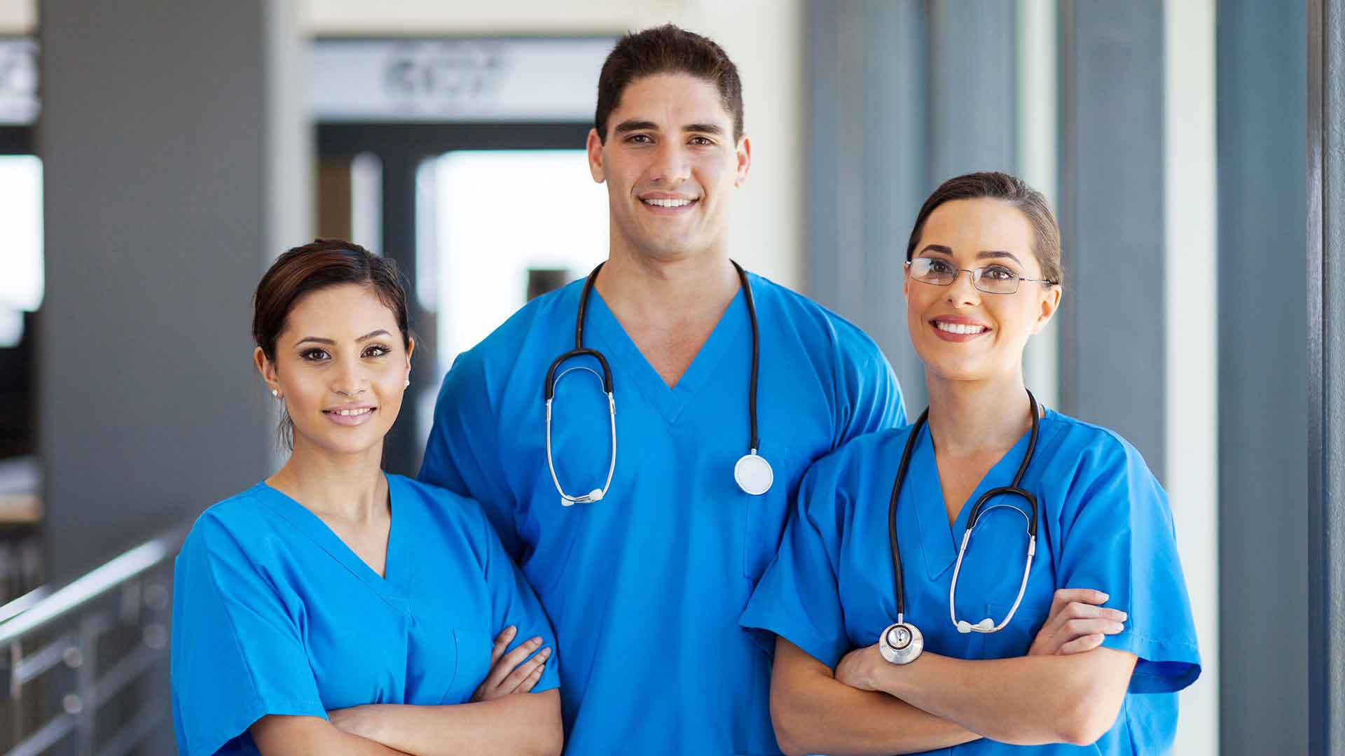 Home nursing services in bangalore